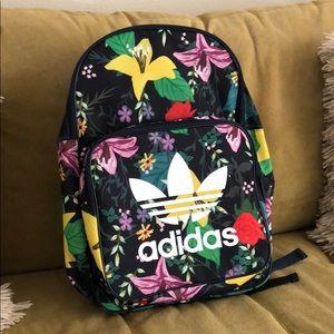 Adodas Original Backpack